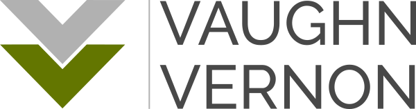 Vaughn Vernon Domain-Driven Design Homepage