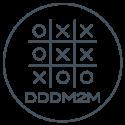 DDDM2M Icona