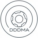 Domain-driven design for modern architectures